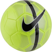 Mercurial Fade voetbal