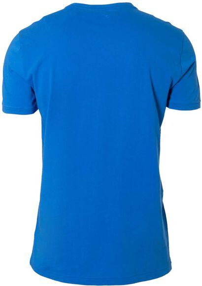 Alberts shirt