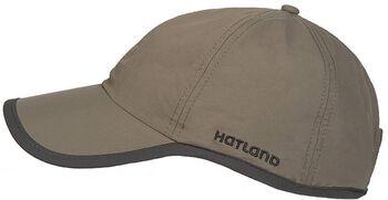 Hatland Rance pet Groen