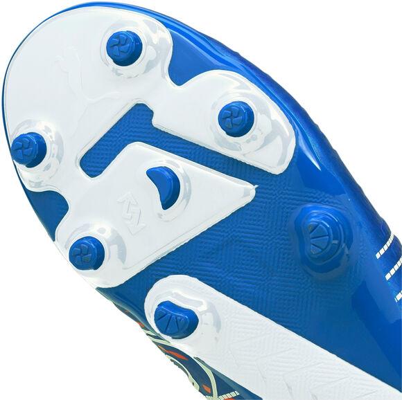 Future Z 4.2 FG/AG kids voetbalschoenen
