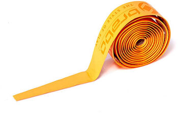 Brabo Cushion grip Oranje