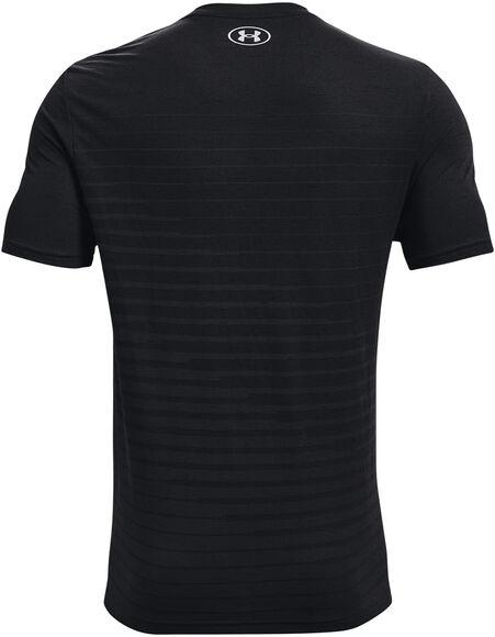 Seamless Fade t-shirt
