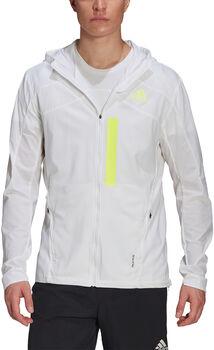 adidas Marathon Translucent Jack Heren Wit