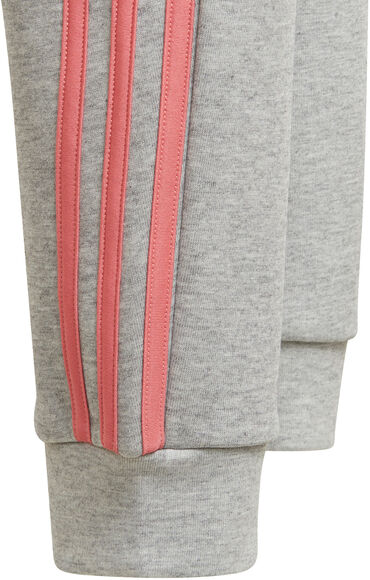 3-Stripes Tapered Leg Broek