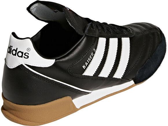 Kaiser 5 Goal voetbalschoenen