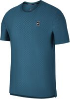 Court Tennis shirt