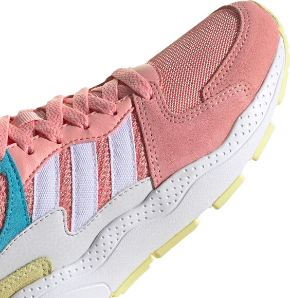 Crazychaos sneakers