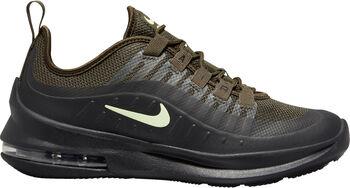 Nike Air Max Axis sneakers Jongens Groen