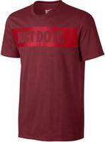 Advance JDI shirt