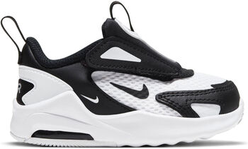 Nike Air Max Bolt baby sneakers Wit