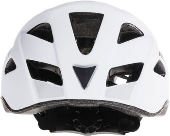 Rollerblade Strider helm Heren Wit