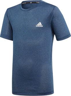 TXTRD shirt