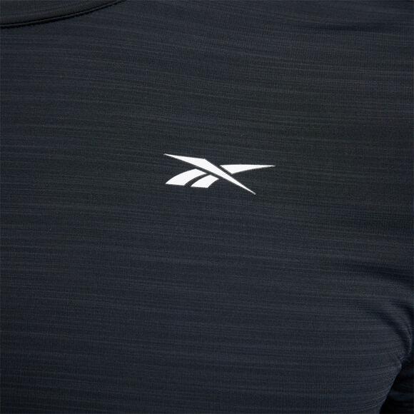 Workout Ready ACTIVCHILL t-shirt