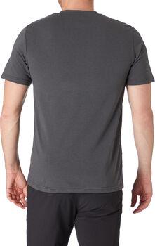 McKINLEY Kulma shirt Heren