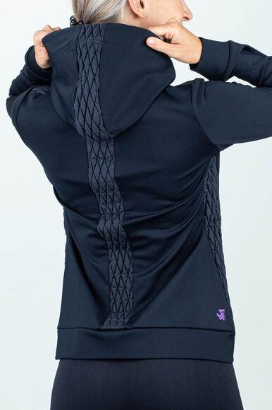 Jolene hoodie