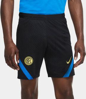 Inter Milan Dri-FIT Strike 20/21 short