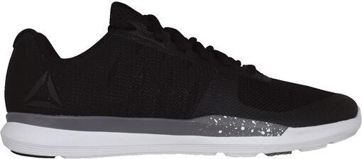 Sprint TR fitness schoenen