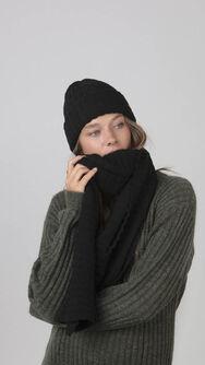 Bayne sjaal