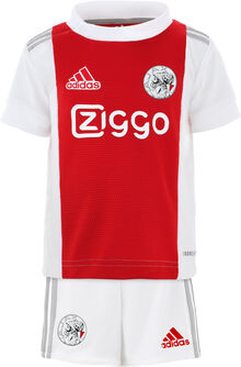 Ajax kids thuistenue 21/22