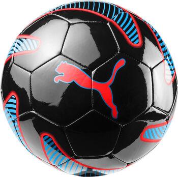 c6b362f0d45 Voetballen online kopen bij INTERSPORT
