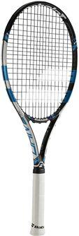 Pure Drive Team Unstrung tennisracket