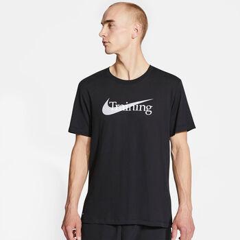Nike Dri-FIT t-shirt Heren