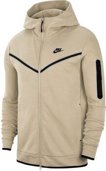 Nike Sportswear Tech Fleece hoodie Heren
