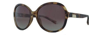 Brunotti Deasy zonnebril Dames Bruin