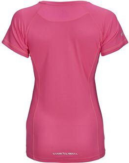 Regina II shirt