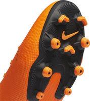 Vapor 12 Academy MG jr voetbalschoenen