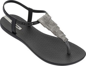Ipanema Charm sandalen Dames Zwart