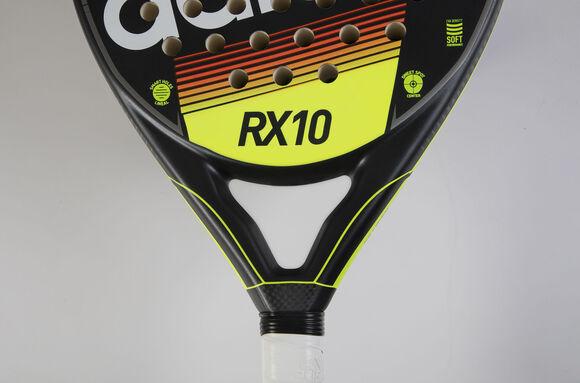 RX 10 padelracket