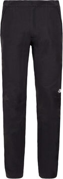 The North Face Apex broek Heren Zwart