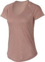10k Jacquard Running shirt