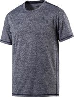 Training Essential Puretech Heather shirt