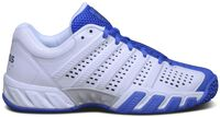 Bigshot Light 2.5 Omni jr tennisschoenen