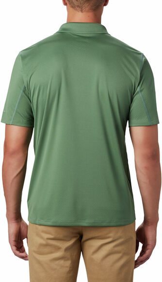 Zero Rules Polo shirt