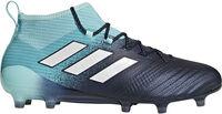 ACE 17.1 FG voetbalschoenen