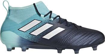 ADIDAS ACE 17.1 FG voetbalschoenen Zwart