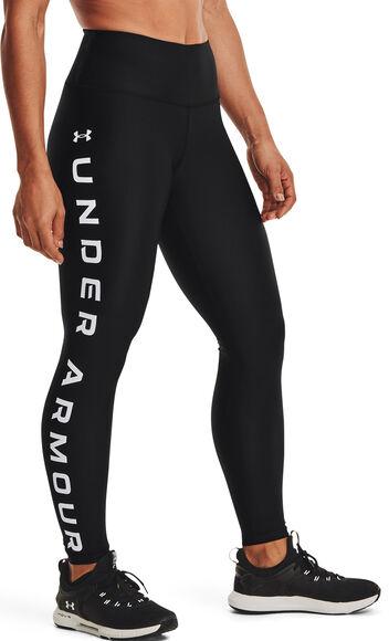 HeatGear® Armour Branded legging