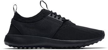Nike Juvenate Dames Zwart