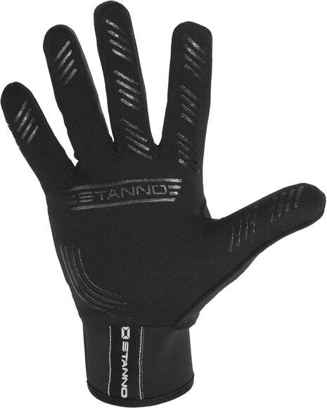 Stanno Player Glove