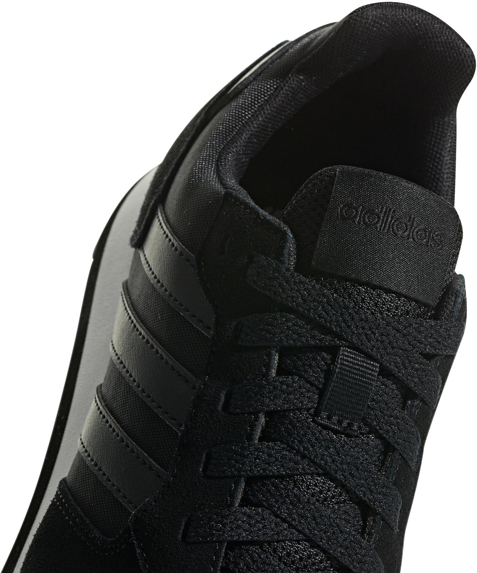 ADIDAS · 8K sneakers Dames