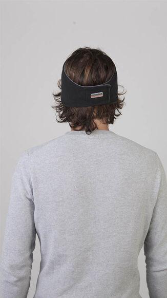 Storm hoofdband