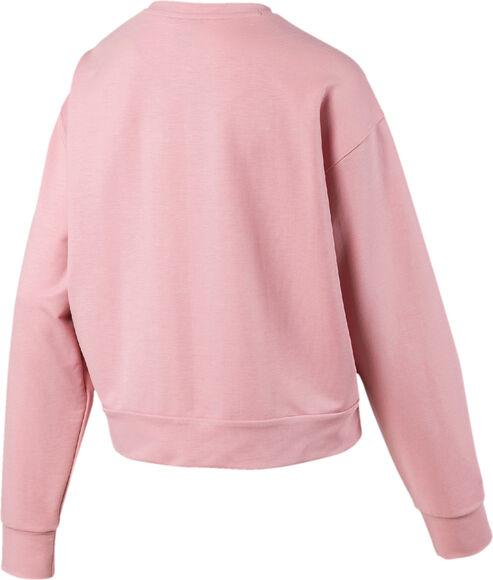 Modern Sport Crew sweater