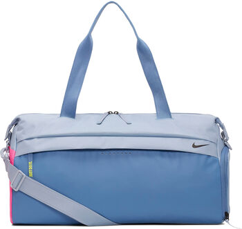 Nike Radiate tas Blauw