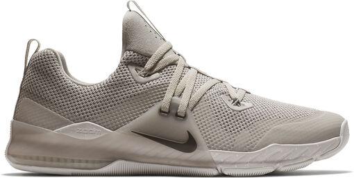Nike - Zoom Command trainingsschoenen - Heren - Fitnessschoenen - Zwart - 43