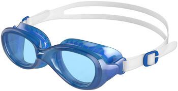Speedo Futura Classic kids zwembril Blauw