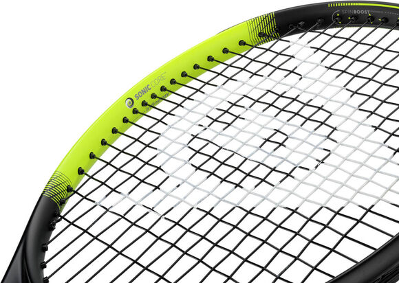 SX 300 tennisracket