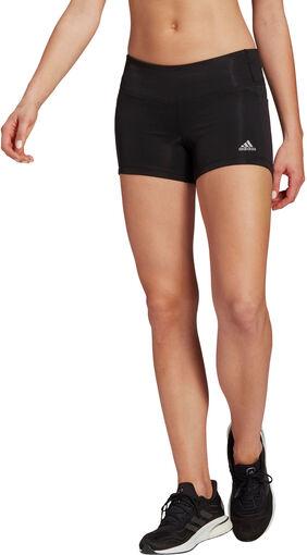 Own The Run Korte Legging